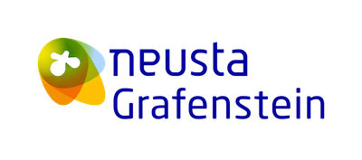 neusta-Grafenstein Logo