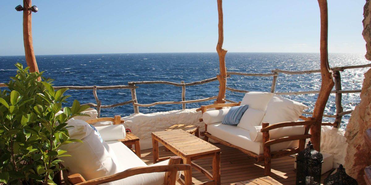 Menorca lädt zum entspannen und genießen ein