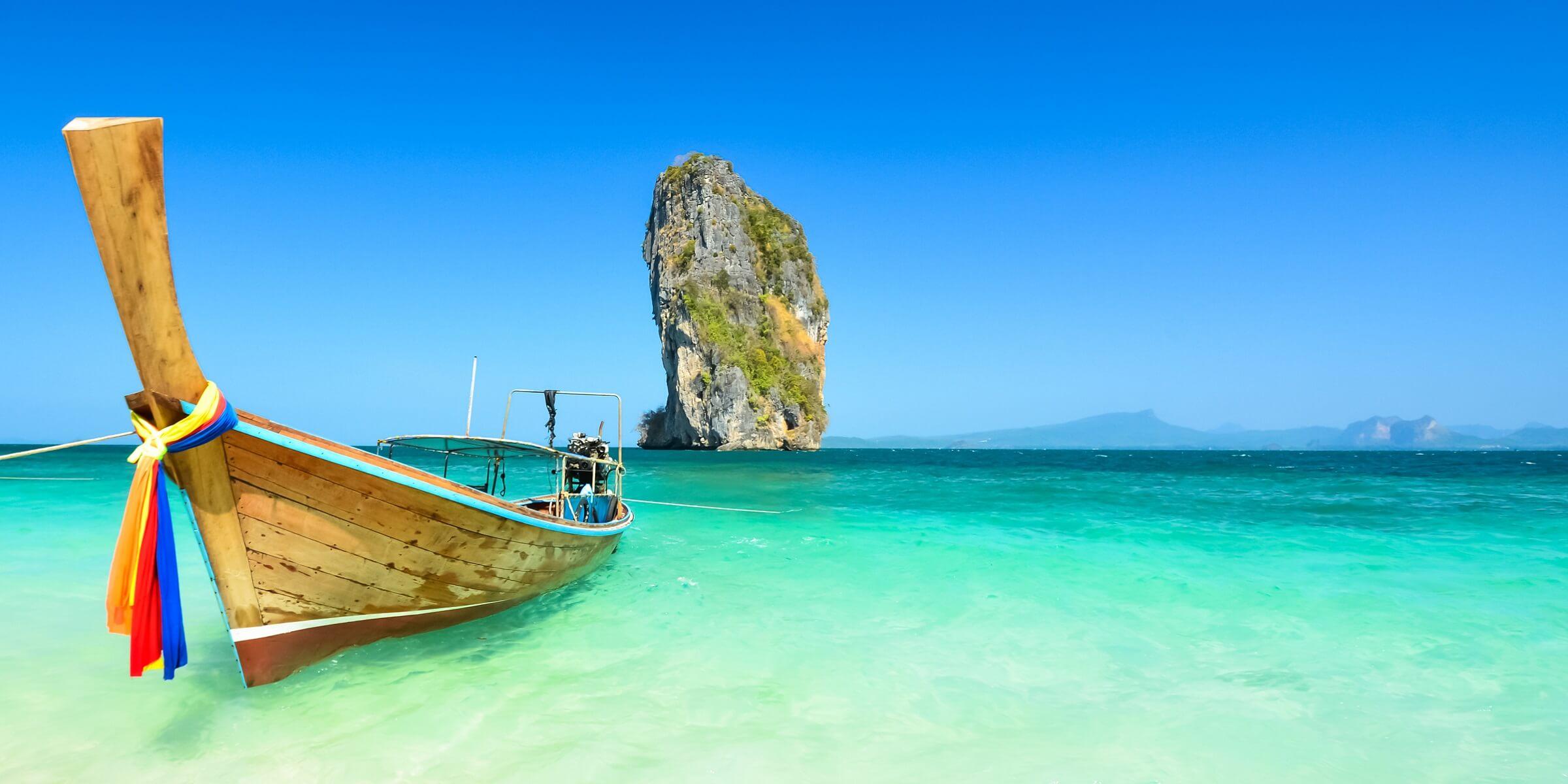 Singlereisen frauen thailand