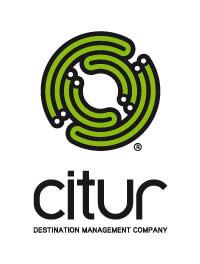 Logo Citur