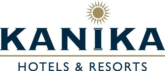 Logo Kanika Hotel & Resort