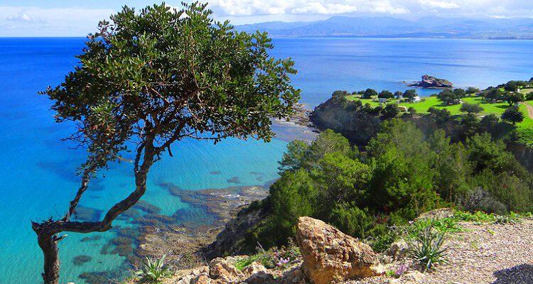 Zypern ist eines unserer Lieblingsdestinationen für Singles wie Sie