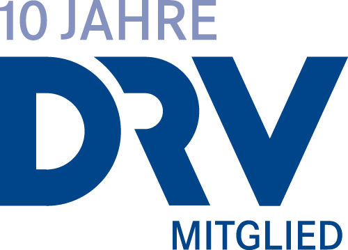 singlereisen-partner-drv-mitglied