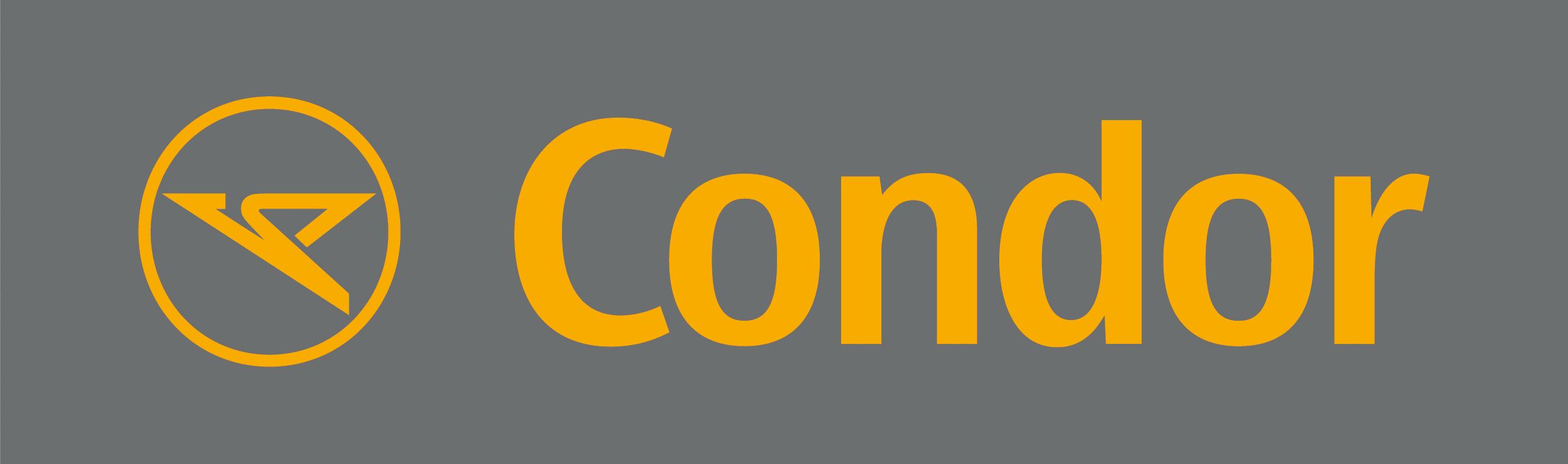 singlereisen-condor-logo