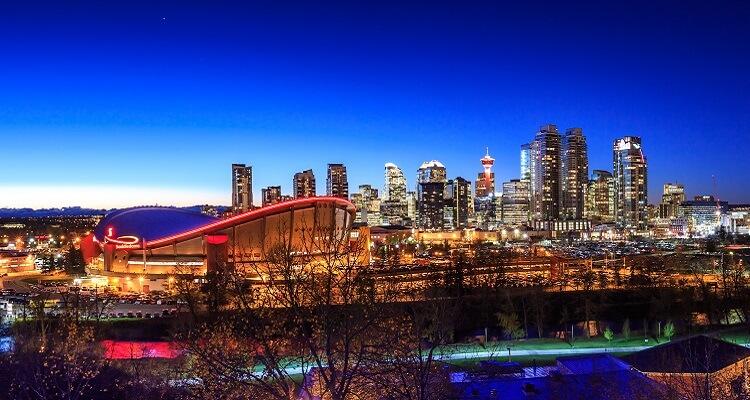 Vancouver wird nicht umsonst die schönste und lebenswerteste Stadt der Welt genannt