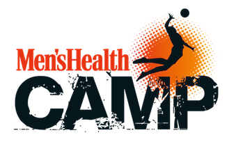 Men´s-Health-Camp-Logo