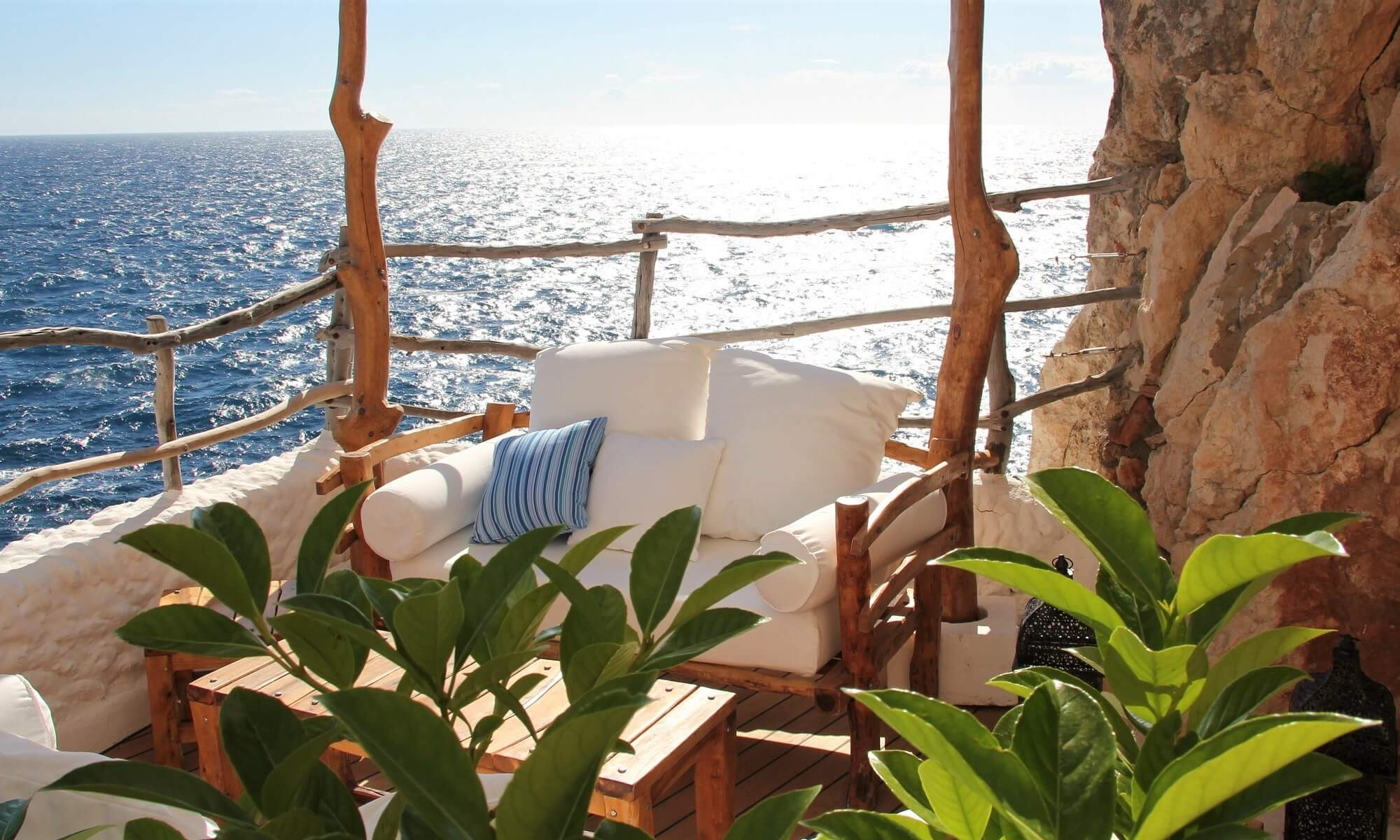 Traumhaftes Menorca