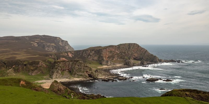 Reisetipps Schottland: Islay