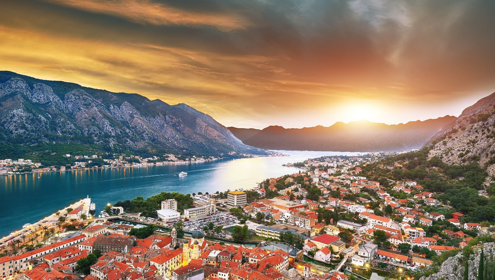 Reisetipps Montenegro