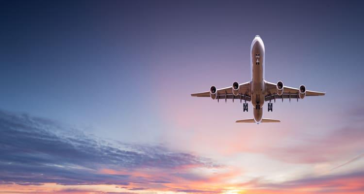 Singlereise nach Abu Dhabi - Rückflug